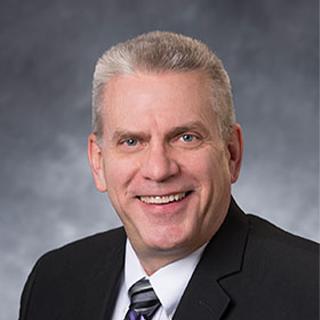Brian Kahlbaugh