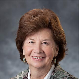 Denise Kovaleski