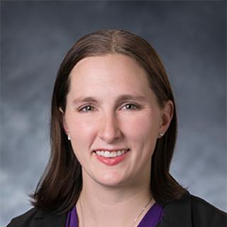 Megan Matson