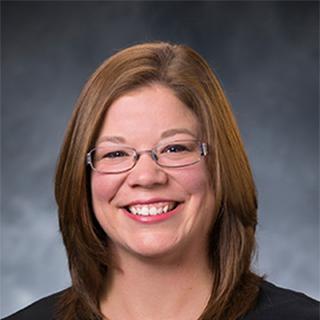 Rachel Nyman