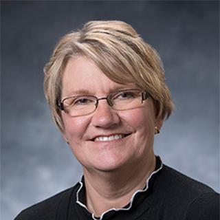 Sharon Schirmer