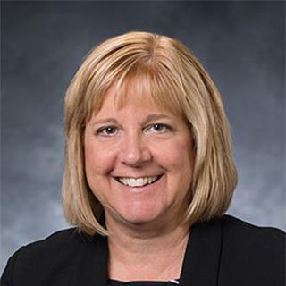 Sue Ehresmann