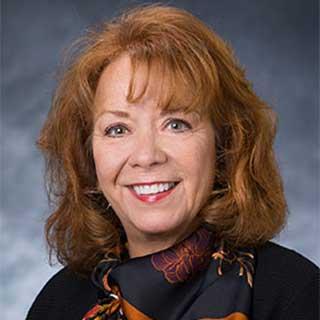 Cindy Theien