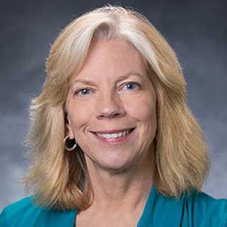 Diane Foss Engstrom